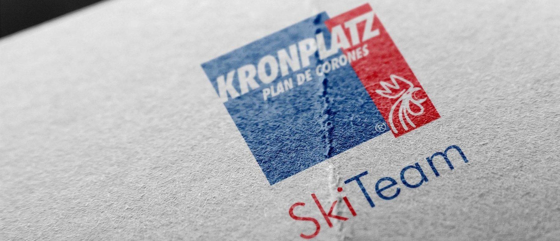 Kronplatz Skiteam